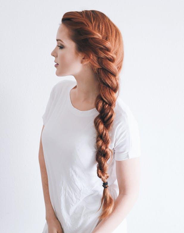 braids63