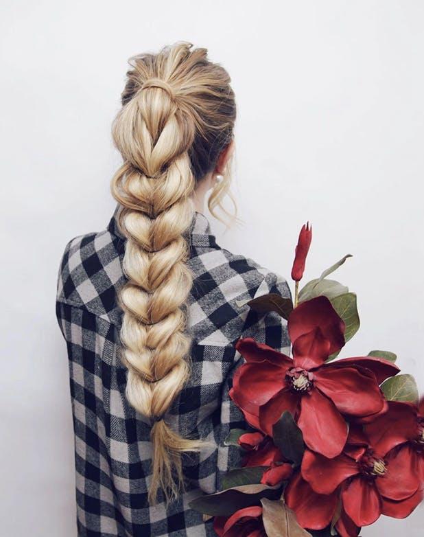 braids73