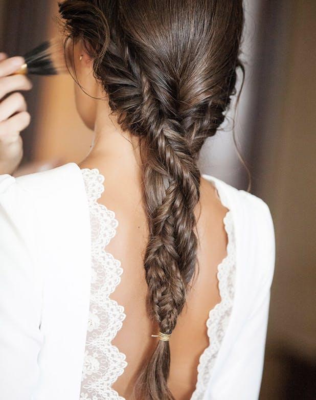 braids83