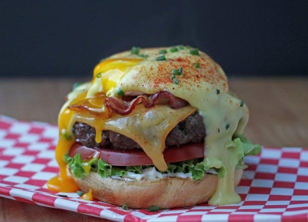 burgerbenny