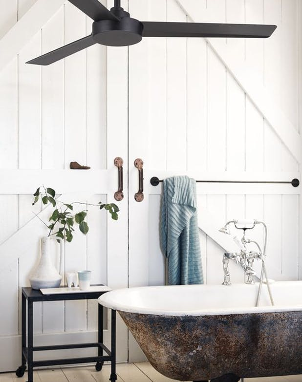 Spring Cleaning Tips House Cleaning Checklist Purewow