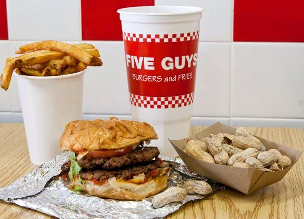 fastfood fiveguys1