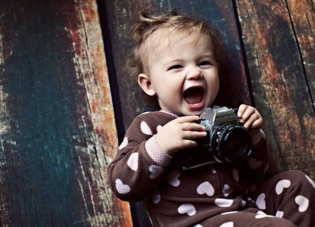 Italian Boy Name: Italian Baby Names For Boys And Girls