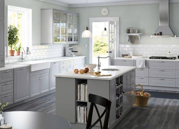 2016 kitchen trends | home | purewow