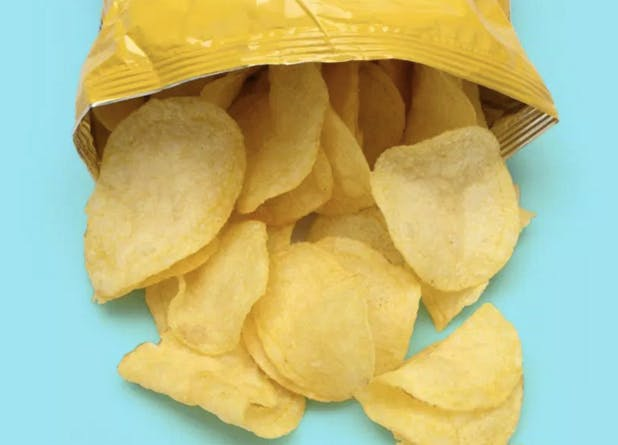 movie snacks chips2