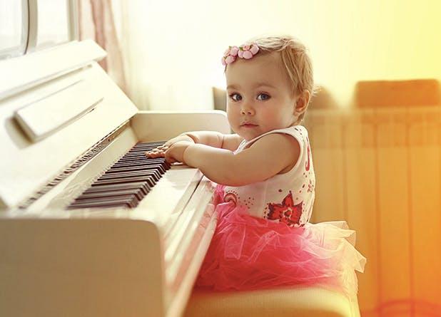 musicbabydolly