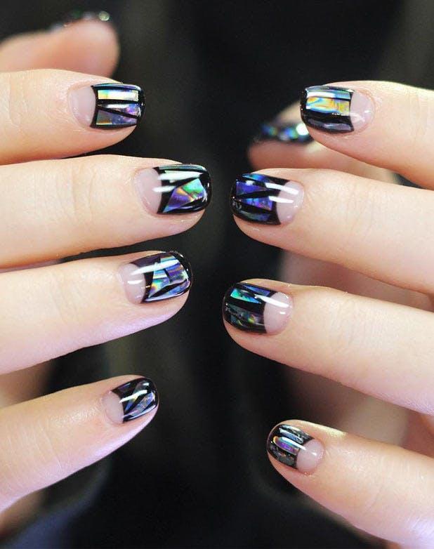 nails11