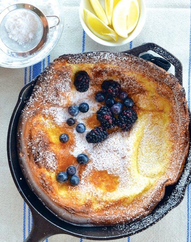 pancake15