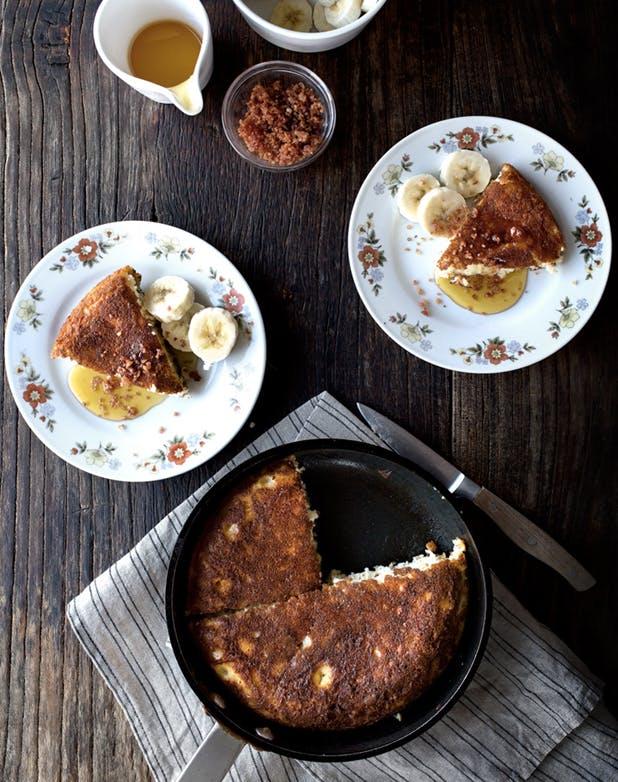 pancake9