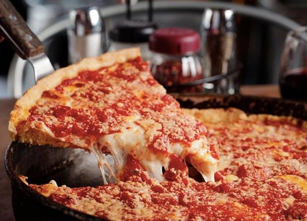 pizzaillinois