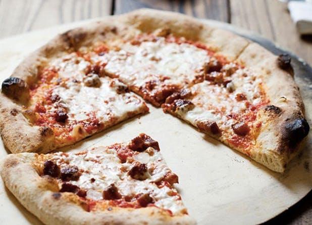pizzamissouri