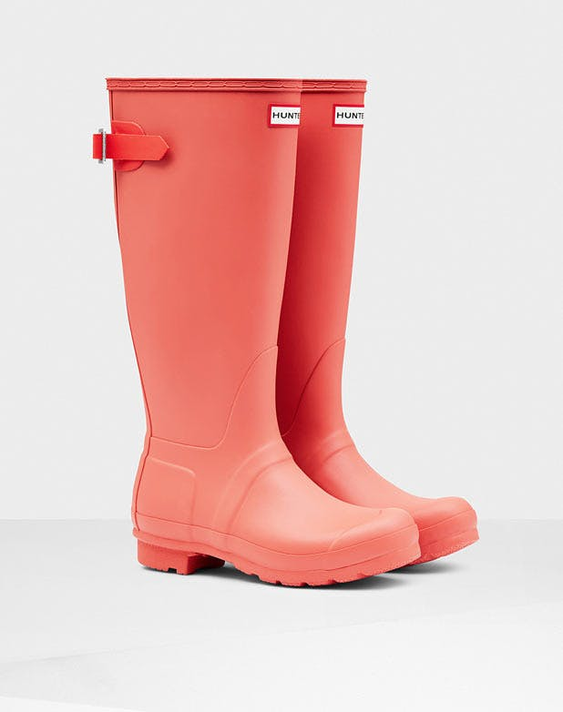 rainboot4