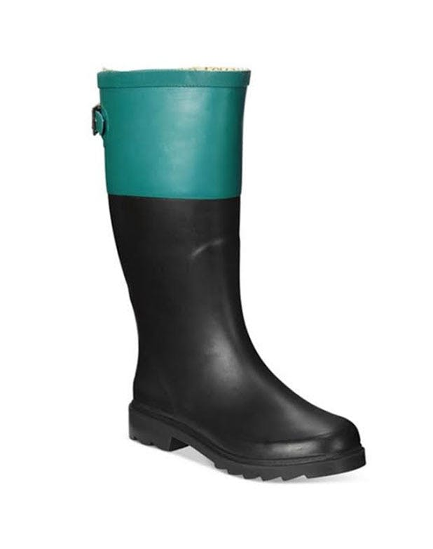 rainboot7