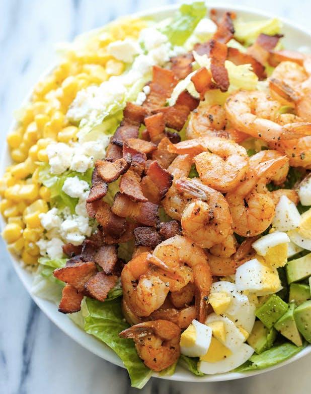 salad7