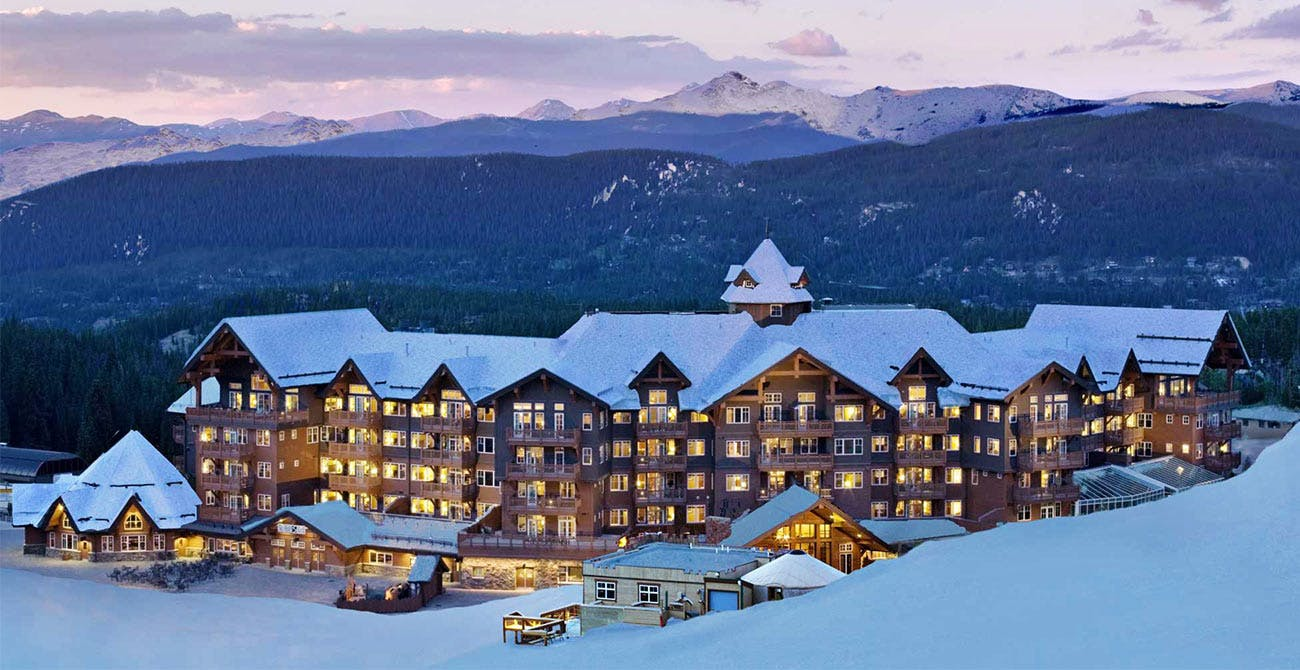 skihillplace