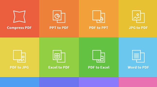 The Foolproof Way to Compress a PDF Thats Too Huge to Email