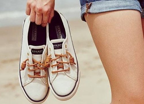 sperry3