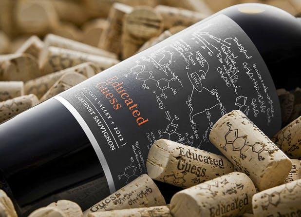 wine21