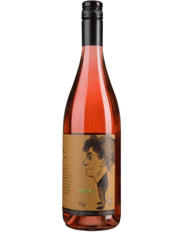 wine51
