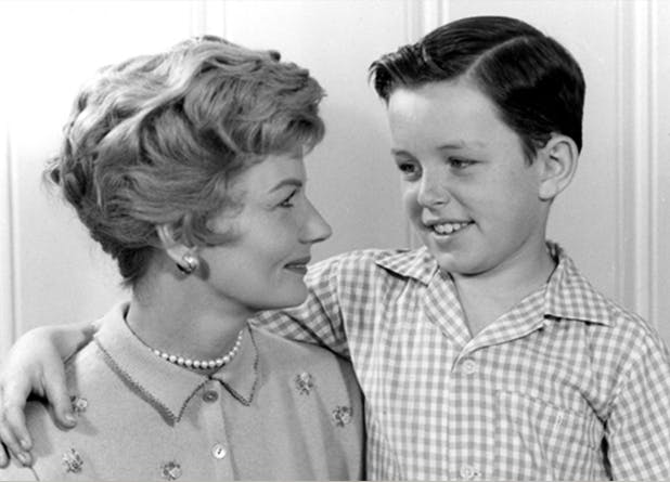 workingmom1