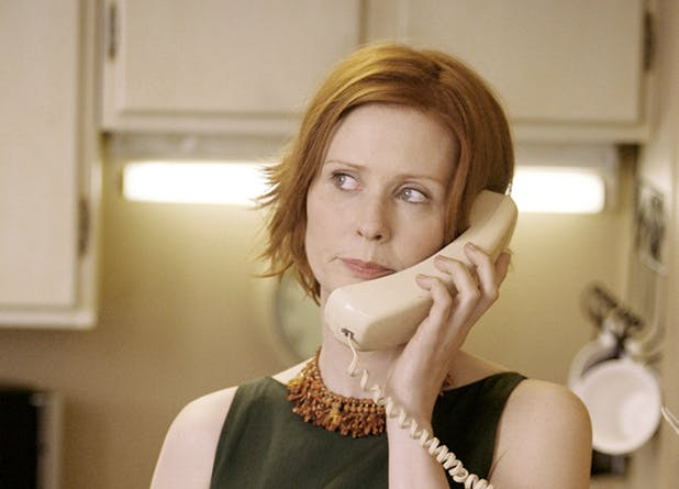 workingmom3