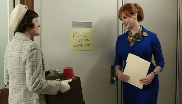 workingmom4