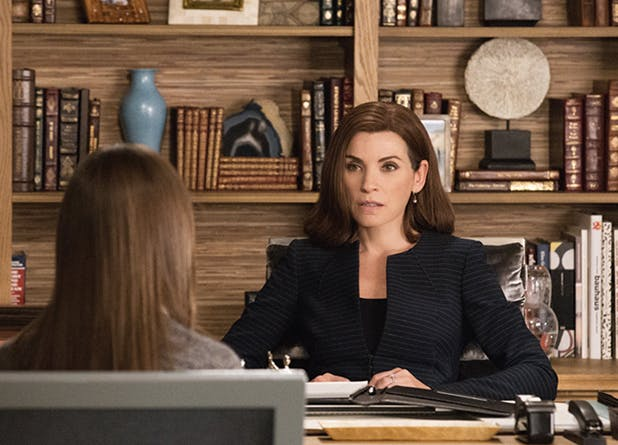 workingmom6