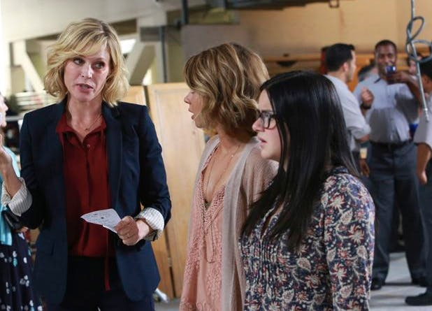 workingmom7