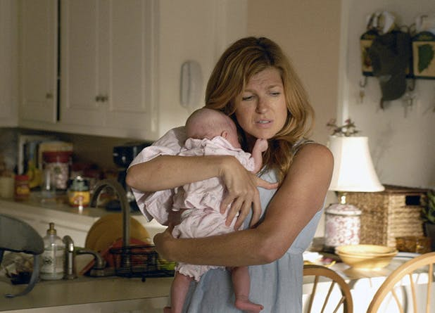 workingmom9