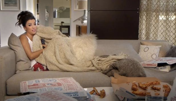 workingmompizza