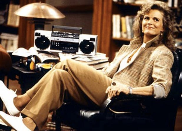 workingmomwork