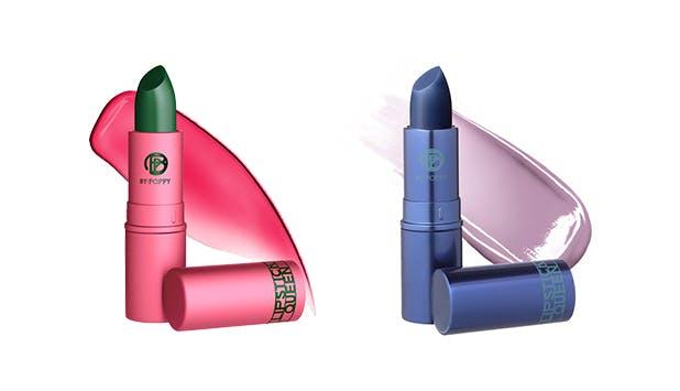 4 lipstick1