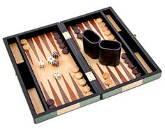 Backgammon 236x185