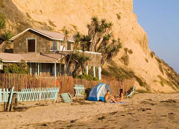 Beach 618x445