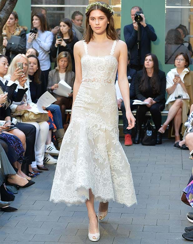 BridalFashionMonique1