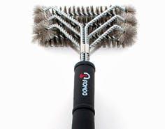 Brush 236x185