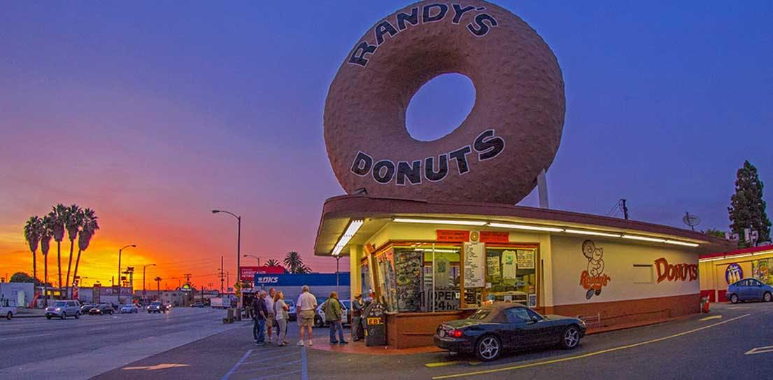 Donuts 1105x543