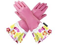 Gloves 236x185