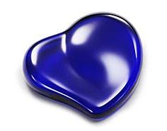 Heart 236x185