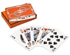 Hermes cards 236x185