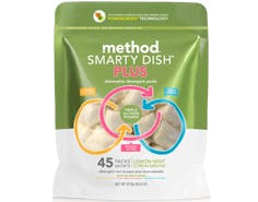 Method Dishwashing 236x185