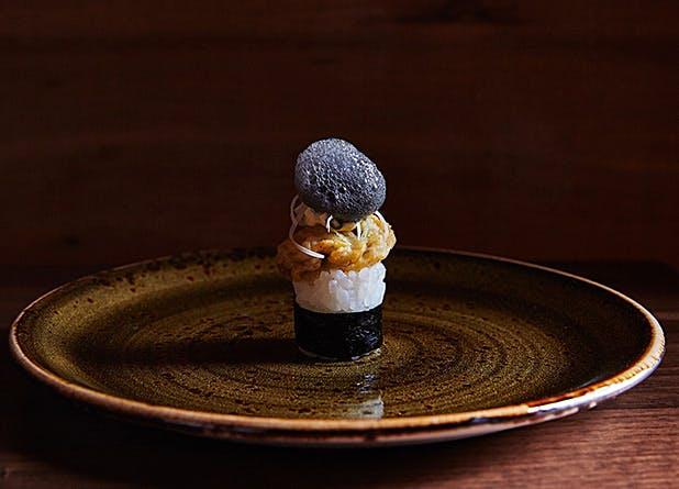 NY Sushi List1