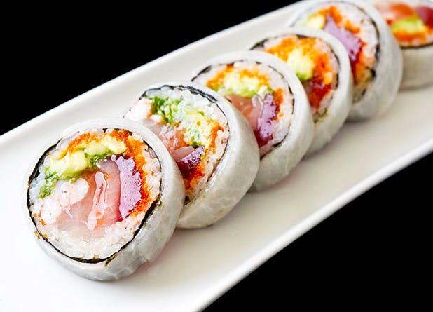 NY Sushi List3