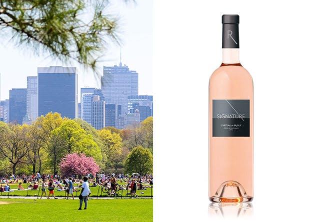 NY WineParks List1
