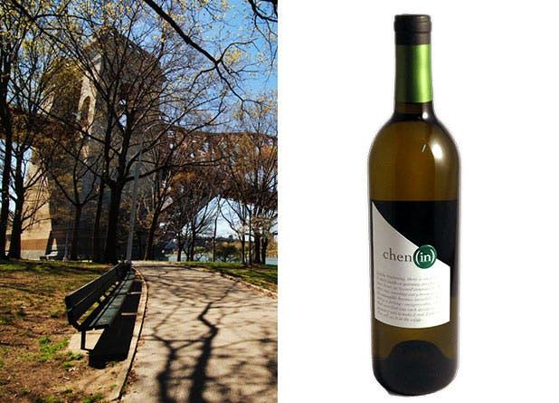 NY WineParks List3