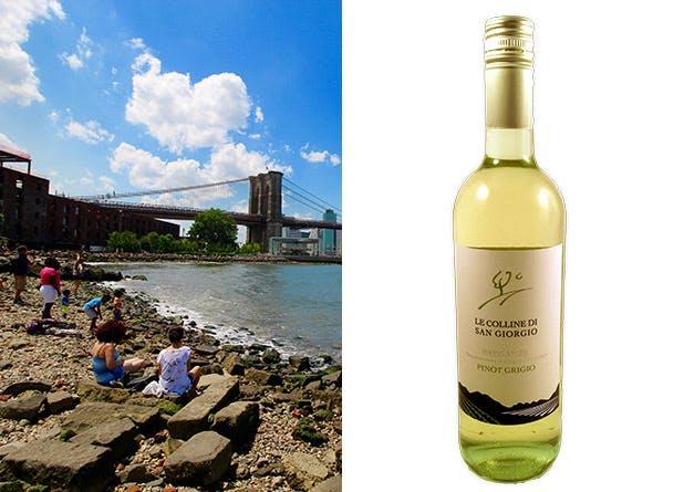NY WineParks List4