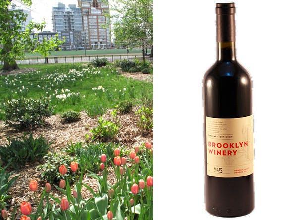 NY WineParks List6