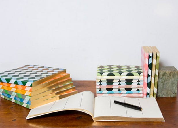 Notebooks 618x445