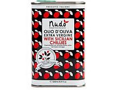 Olive oil 236x185
