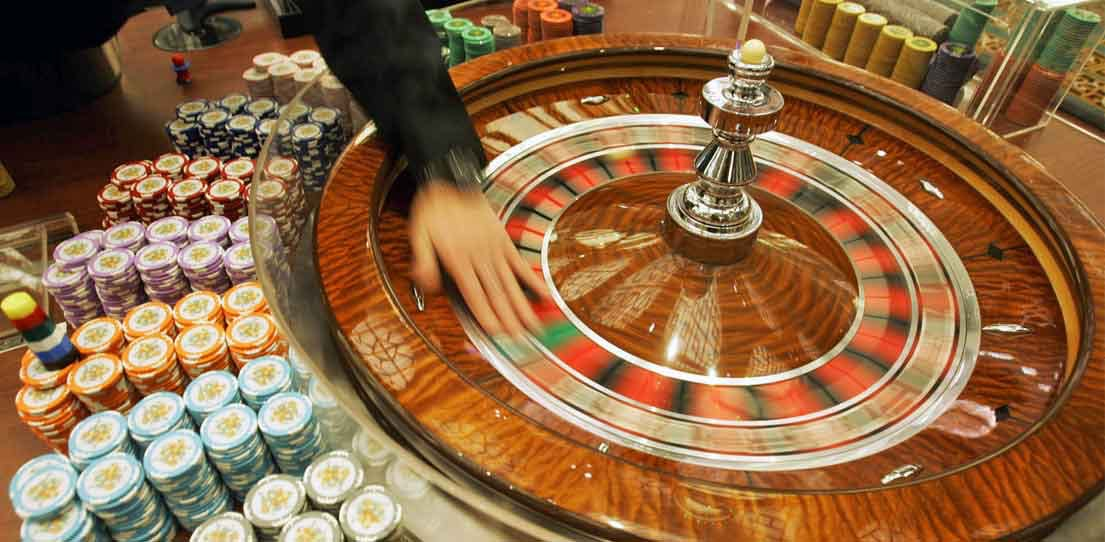 Person Roulette 1105x542
